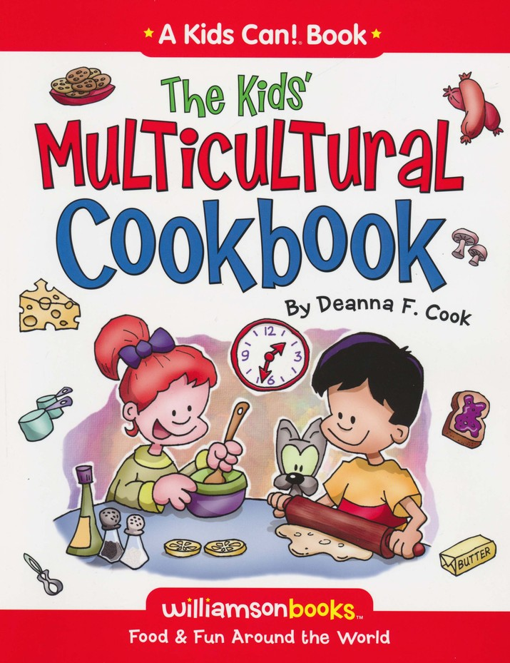 multicultural-cookbook-for-kids