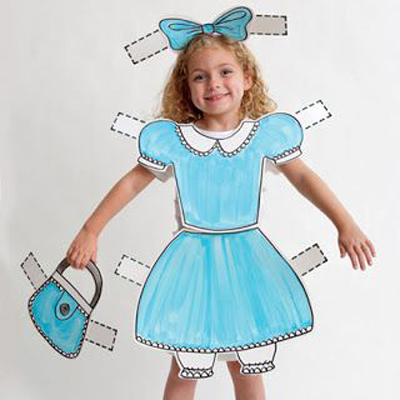 paper-doll-template