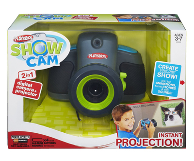 playskool-showcam