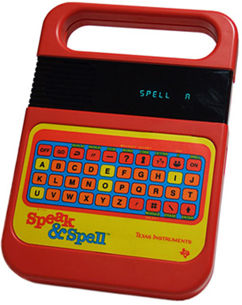 1-speak-n-spell-split