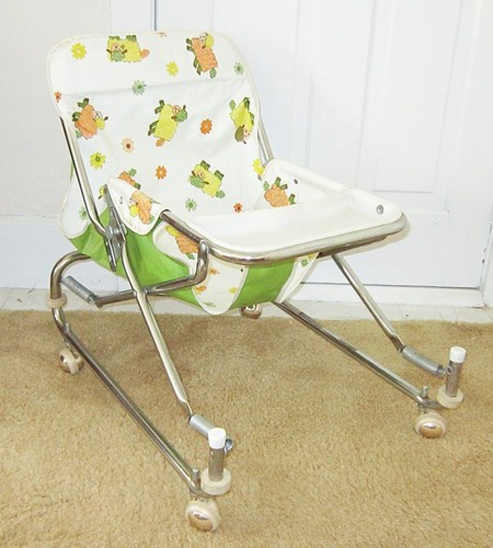 2-hedstrom-baby-toddler-walker-bouncer-feeding-seat