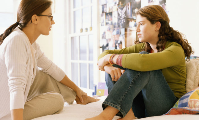 talking-with-teens-tips