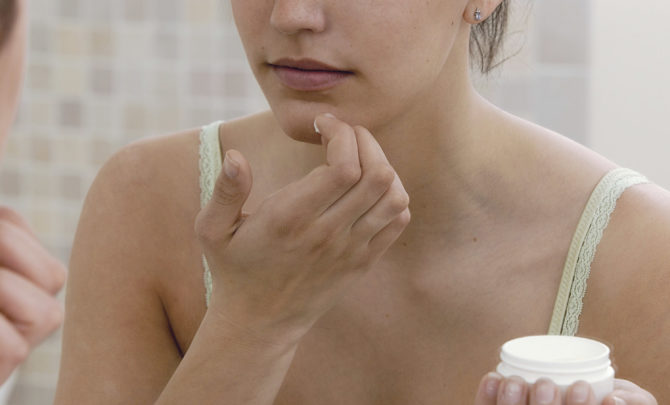 acne-tips-for-coping